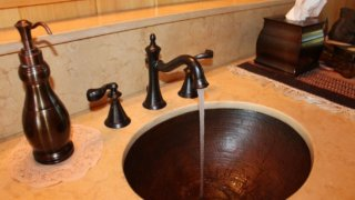 手洗い ハンドソープ